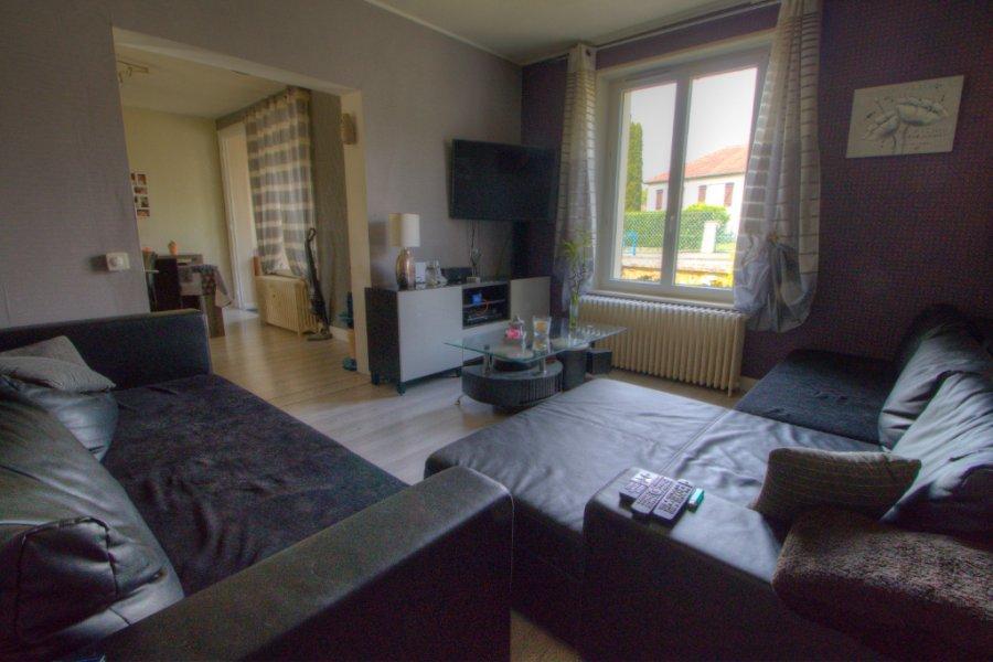 acheter maison 4 pièces 70 m² tucquegnieux photo 6