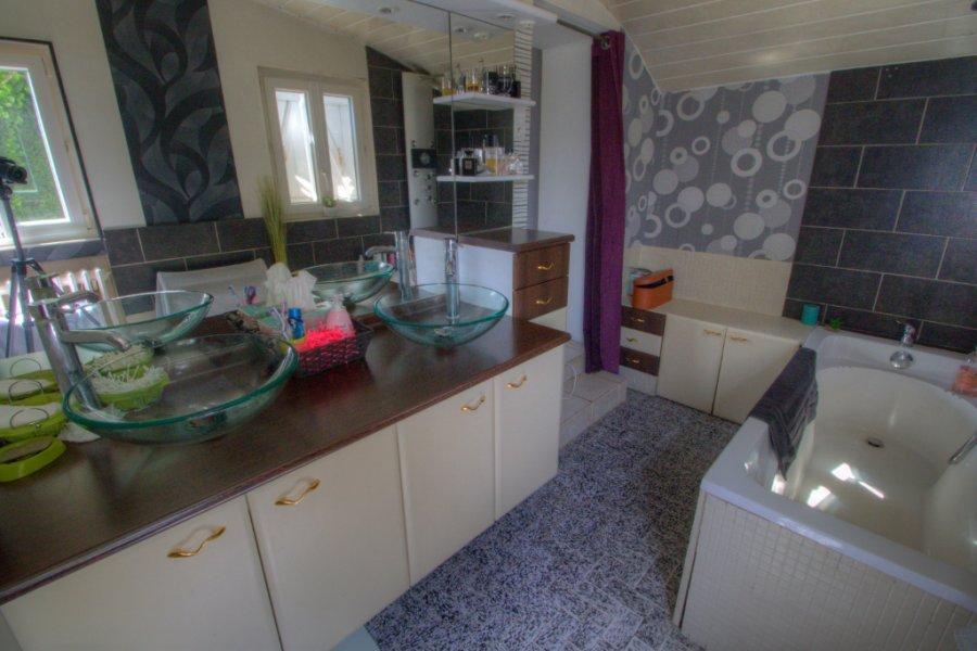 acheter maison 4 pièces 70 m² tucquegnieux photo 7
