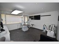 Appartement à vendre F4 à Talange - Réf. 7163525
