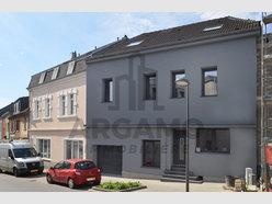 Maison à vendre 5 Chambres à Rodange - Réf. 6454917