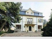 House for sale 6 bedrooms in Schengen - Ref. 7052933