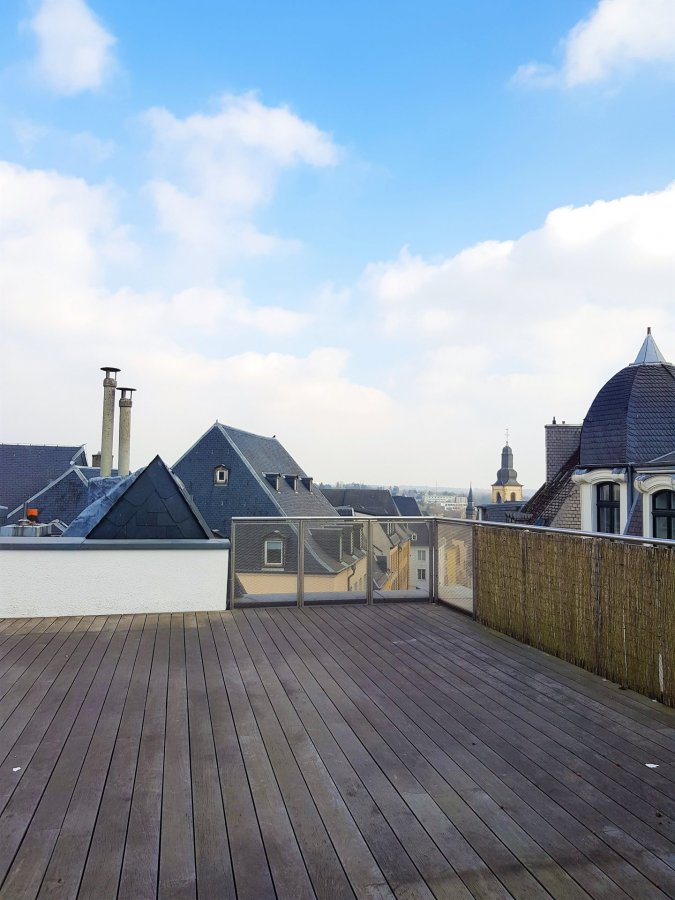 louer duplex 3 chambres 225 m² luxembourg photo 7