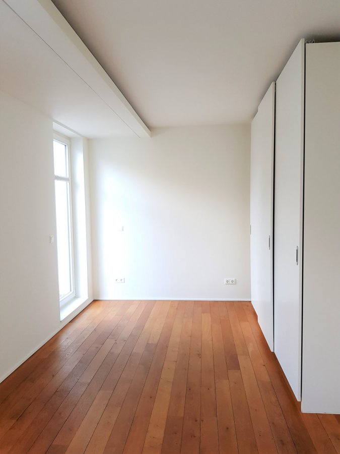 louer duplex 3 chambres 225 m² luxembourg photo 5