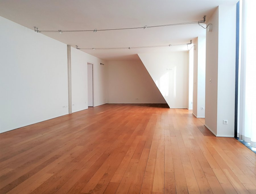 louer duplex 3 chambres 225 m² luxembourg photo 2