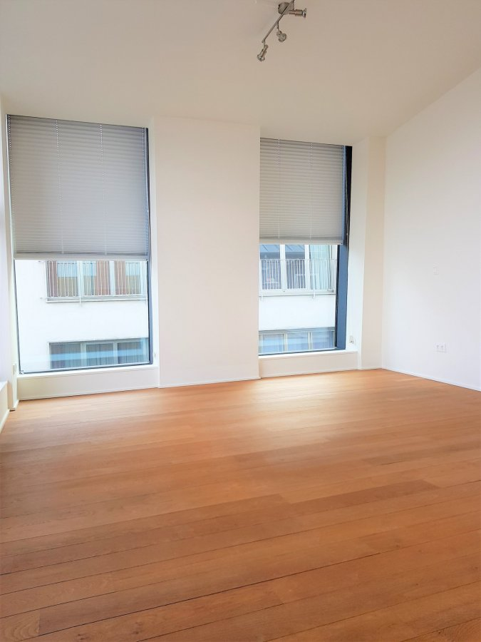 louer duplex 3 chambres 225 m² luxembourg photo 4