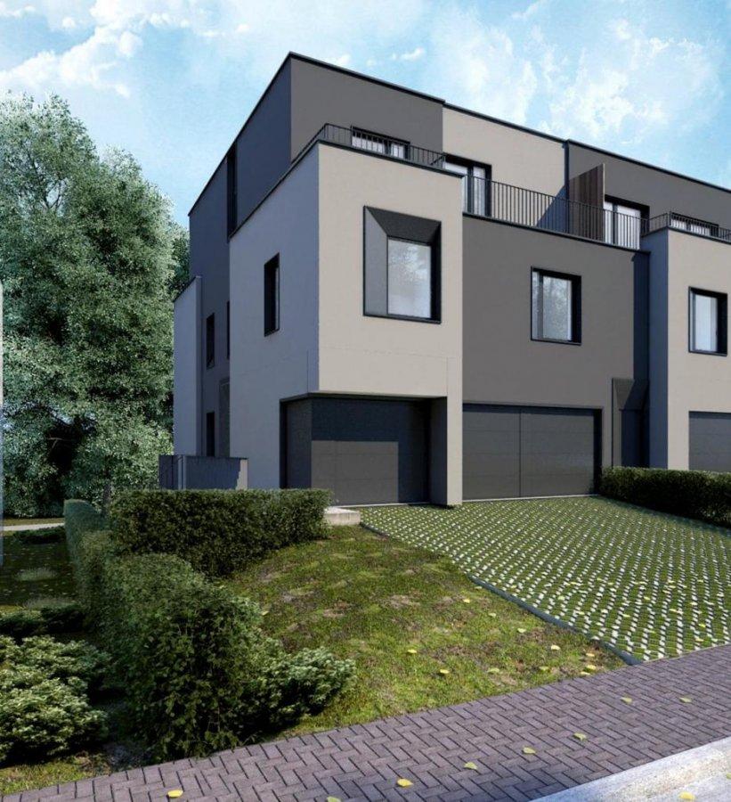 penthouse-wohnung kaufen 4 schlafzimmer 156 m² itzig foto 2