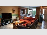 Maison à vendre F7 à Lunéville - Réf. 6209157