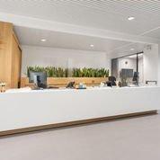 louer bureau 0 chambre 100 m² luxembourg photo 2