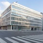 louer bureau 0 chambre 100 m² luxembourg photo 3