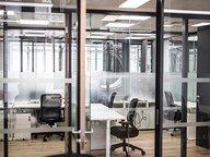 Bureau à louer à Luxembourg-Centre ville - Réf. 6475397