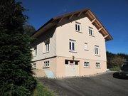 Maison à vendre F8 à Cornimont - Réf. 4574853