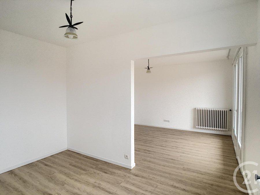 louer appartement 4 pièces 65.27 m² vandoeuvre-lès-nancy photo 3