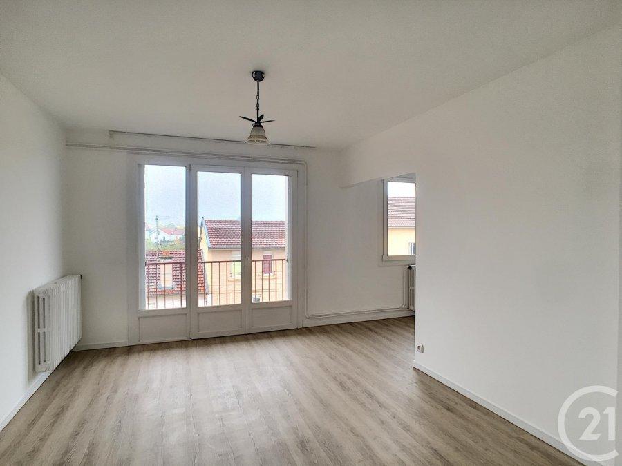 louer appartement 4 pièces 65.27 m² vandoeuvre-lès-nancy photo 7