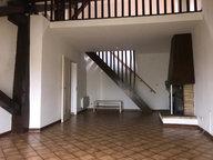 Appartement à louer F3 à Metzervisse - Réf. 6352517