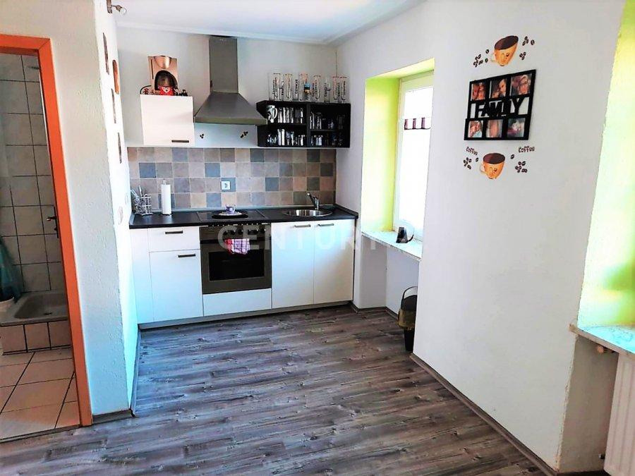 einfamilienhaus kaufen 7 zimmer 147 m² st. wendel foto 2