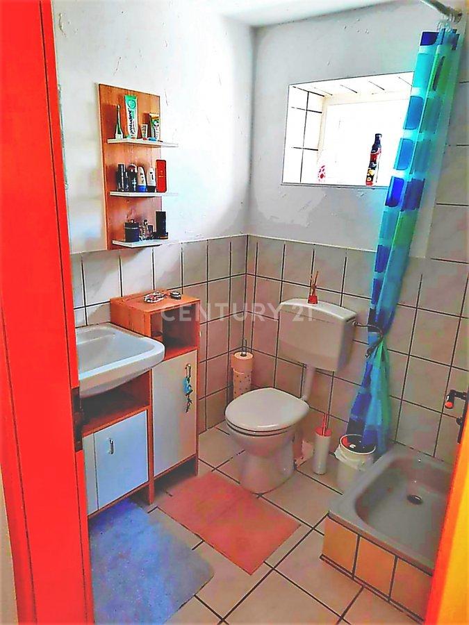 einfamilienhaus kaufen 7 zimmer 147 m² st. wendel foto 3