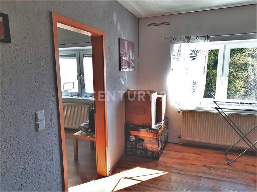 einfamilienhaus kaufen 7 zimmer 147 m² st. wendel foto 5