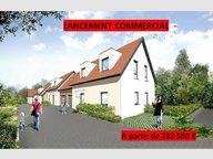 Maison à vendre à Obernai - Réf. 5119877