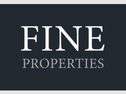Immeuble de rapport à vendre 8 Chambres à Luxembourg-Centre ville - Réf. 4730757