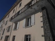 Immeuble de rapport à vendre à Gérardmer - Réf. 4992901