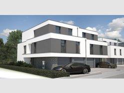 Apartment block for sale in Frisange - Ref. 7167877