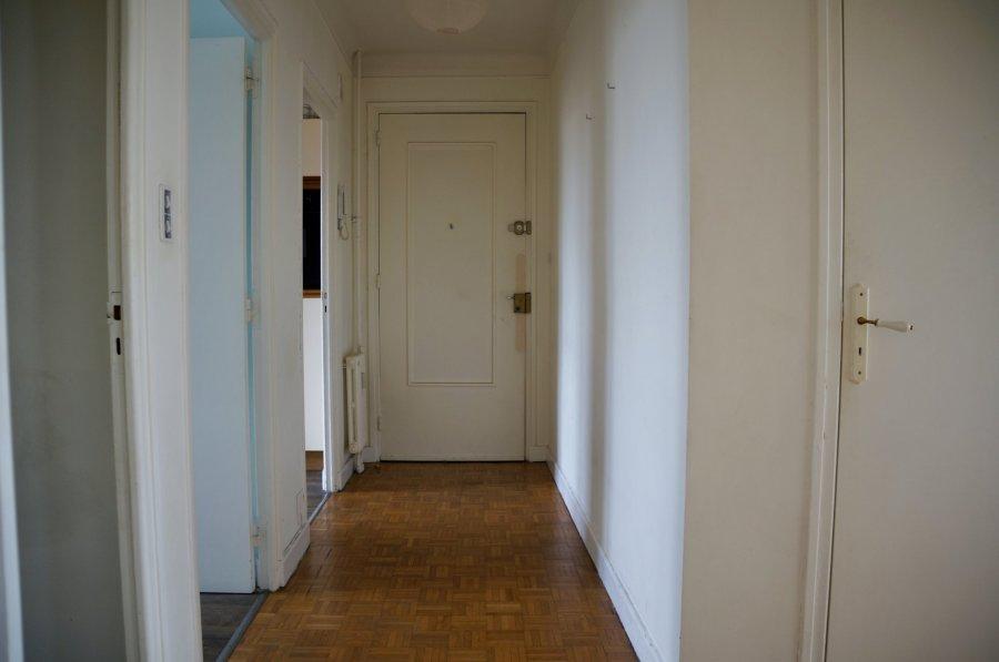 acheter appartement 2 pièces 72 m² nancy photo 4