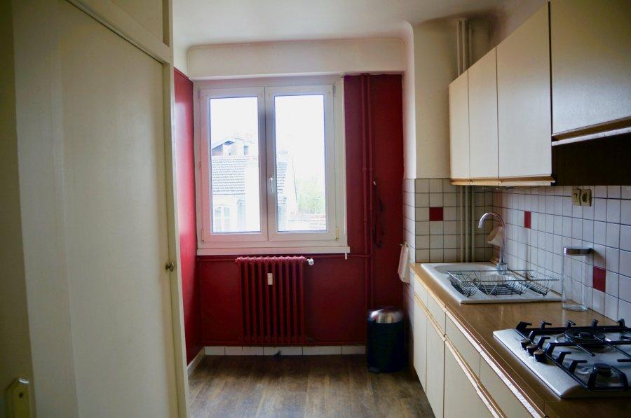 acheter appartement 2 pièces 72 m² nancy photo 5