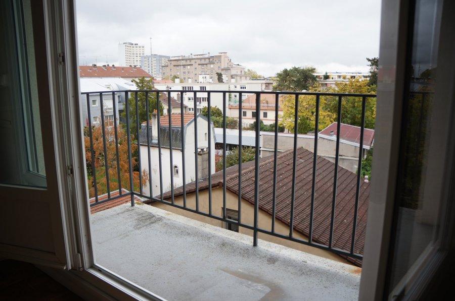 acheter appartement 2 pièces 72 m² nancy photo 1