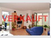 Wohnung zum Kauf 3 Zimmer in Schweich - Ref. 4751237