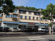 Commerce à louer à Diekirch - Réf. 4689797