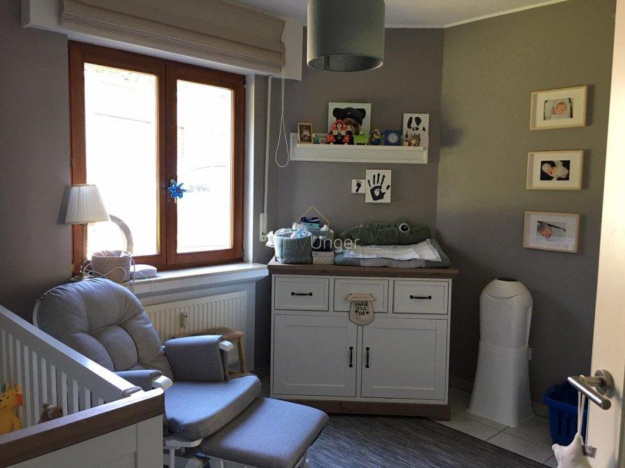 acheter appartement 2 chambres 90 m² dudelange photo 7