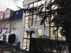 Wohnung zum Kauf 2 Zimmer in Dudelange - Ref. 6270853