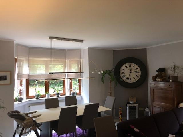 acheter appartement 2 chambres 90 m² dudelange photo 5