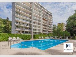 Appartement à vendre 2 Chambres à Luxembourg-Dommeldange - Réf. 6471557