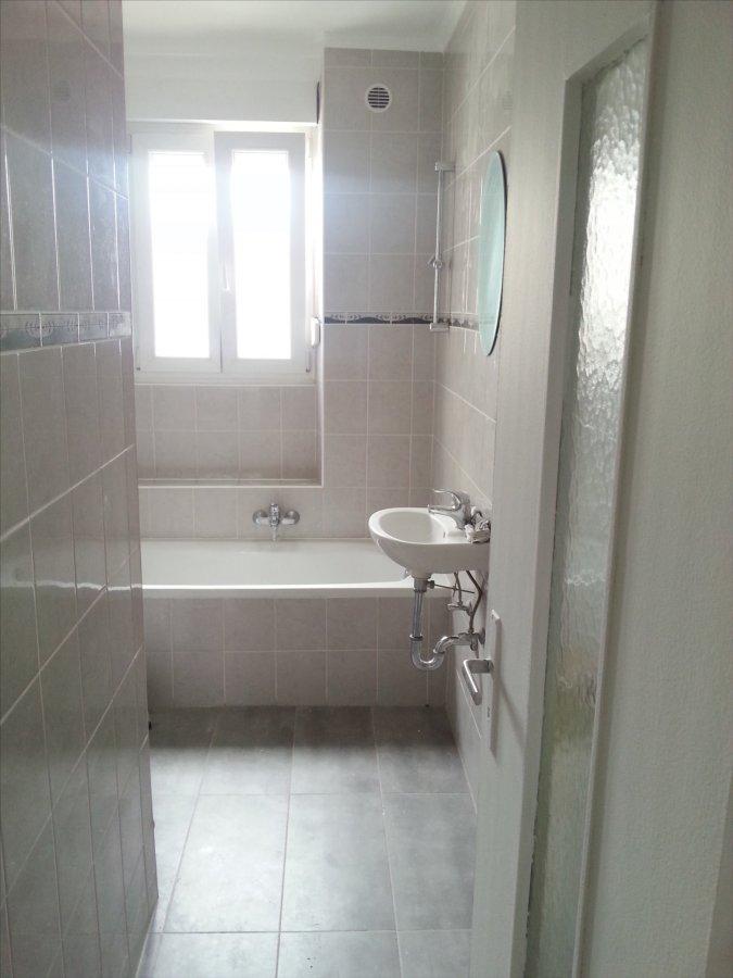 louer appartement 3 pièces 62 m² thionville photo 6