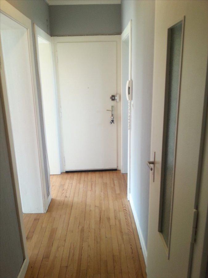 louer appartement 3 pièces 62 m² thionville photo 4