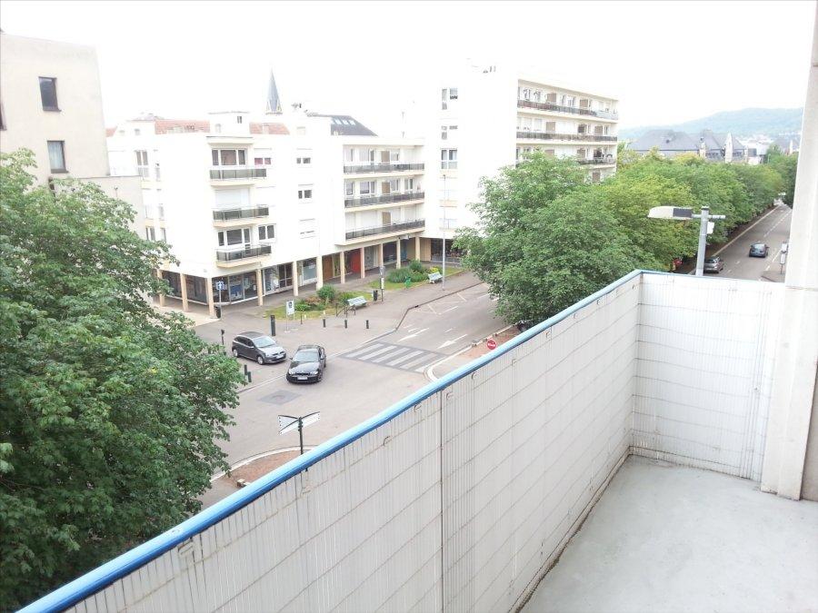 louer appartement 3 pièces 62 m² thionville photo 7