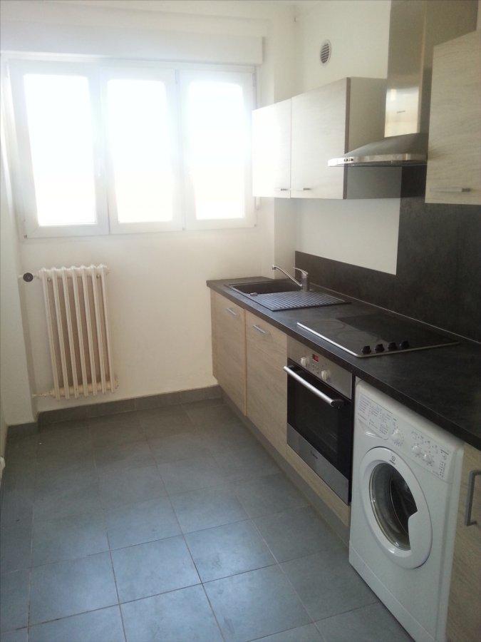 louer appartement 3 pièces 62 m² thionville photo 5