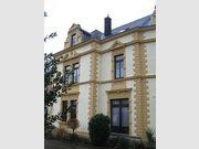 Wohnung zum Kauf 3 Zimmer in Mettlach - Ref. 4964229