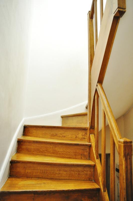 acheter appartement 3 pièces 75 m² essey-lès-nancy photo 3