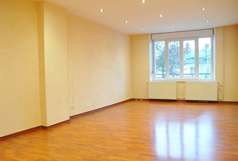 acheter appartement 3 pièces 75 m² essey-lès-nancy photo 1