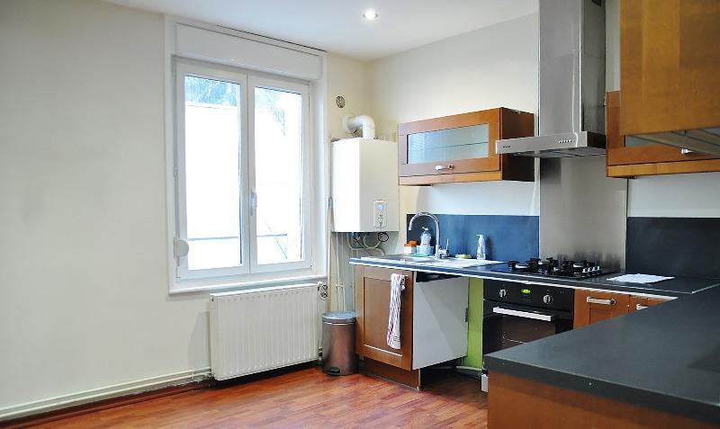 acheter appartement 3 pièces 75 m² essey-lès-nancy photo 2