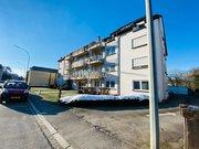1-Zimmer-Apartment zum Kauf in Mersch - Ref. 7135109