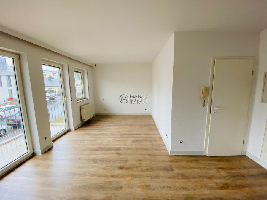 Studio à vendre à Mersch