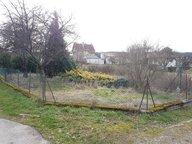 Terrain constructible à vendre à Anould - Réf. 6553749