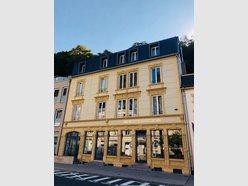 Wohnung zur Miete 2 Zimmer in Luxembourg-Clausen - Ref. 7143573