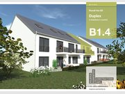Duplex à vendre 3 Chambres à Roodt - Réf. 5968021