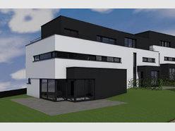 Maison à vendre 5 Chambres à Rodange - Réf. 4989077