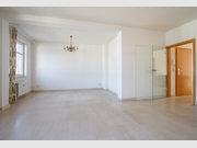 Duplex à louer 3 Chambres à Luxembourg-Limpertsberg - Réf. 5058709