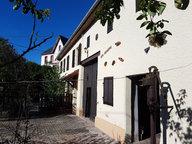 Maison à vendre F6 à Neuvillers-sur-Fave - Réf. 6570133